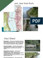 Hudson River National Estuarine Research Reserve