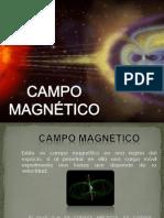 Campo.magnetico