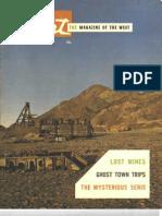 196501 Desert Magazine 1965 January