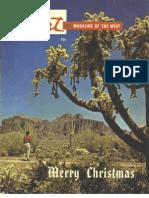 196412 Desert Magazine 1964 December
