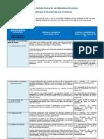 tabela- tarefa 6