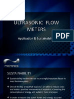Micronics Ultrasonicflowmeters 140113053815 Phpapp02