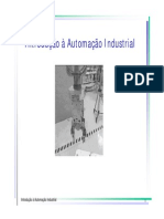 04 Introdução à Automação Industrial