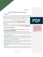 Apuntes Psicología de Grupos Aitziber Laguardia Tema9