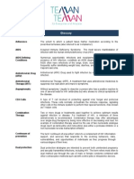 HIV/AIDS Glossary (English)