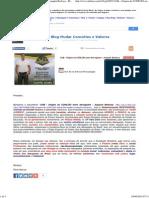 OAB - Origem do CONLÚIO entre Advogados - Joaquim Barbosa no Portal Militar.pdf