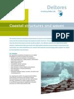 Coastal Structures and Waves.scherm