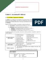 Quadern de Valencià Mitjà.pdf