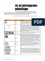 1005_scm_labels_emballages - Copie.pdf