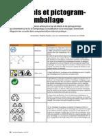 1005_scm_labels_emballages - Copie.pdf
