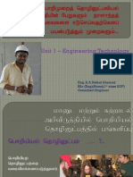 Unit 1 Introduction - Notes for AL Tech by Hafeel Sir