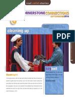 3rd Quarter 2014 Cornerstone Connections Lesson 12.pdf