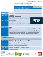 Conférence d'entreprenariat Sept 2014.pdf