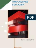 5923_guidethermolaquage.pdf