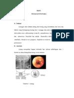 laringitis akut referat