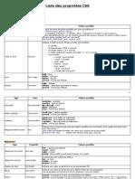 liste_css.pdf