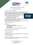 Dossier Fll 2014
