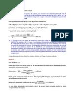 Solucion Examen Grupos CDE