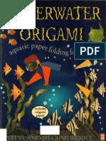 Steve & Megumi Biddle - Underwater Origami.pdf