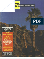 196303 Desert Magazine 1963 March