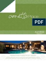 ametta place pdf