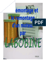 leremontaged'unmoteur