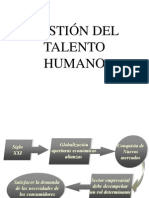 Gestion Del Talento Humano.ppt TOPICO