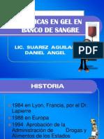 TécnicasenGelenelBancodeSangre COPI.pdf