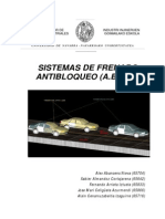 ABS REVISAR.pdf