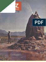 196206 Desert Magazine 1962 June