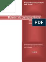 bol_19_14.pdf