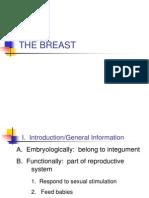 BIOL226Lec12_ the Breast