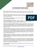 Diccionario EE