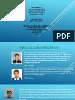 Diapositivas Problema tecnalogico-Social.pptx