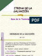 doctrinadelasalvacin-111025165654-phpapp02