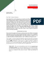 201402 Debbie Bruscato Letter 01