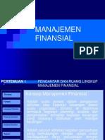 1. Tujuan Dan Fungsi MF.ms