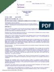 Makati Stock Exchange vs Securities and Exchange