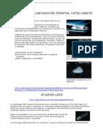 conceptos_visibilidad_distintos_sistemas.pdf