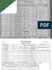 1930 Potter Census
