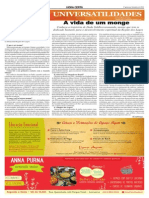 pag 4.pdf