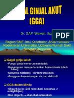 GGA.ggk.Perawat