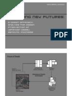 Design New Futures