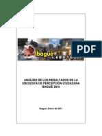 ANALISIS PERCEPCION CIUDADANA IBAGUE 2010.pdf