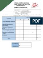 Formato-Autoevaluacion-7-y-8-de-15- LIDIA ARROYO MUÑOZ.docx