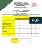 Formato-Autoevaluacion-9-15-de-15 LIDIA ARROYO MUÑOZ.docx