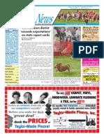 Germantown Express News 09/20/14