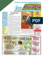 Menomonee Falls Express News 09/20/14