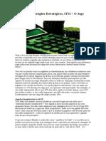 Capítulo 11 - Insights Estratégicos, ITM + O Jogo Heads-Up.doc