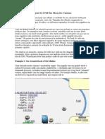Capítulo 15 - Exemplos de ICM em Situações Comuns.doc